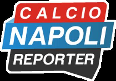 Calcio Napoli Reporter