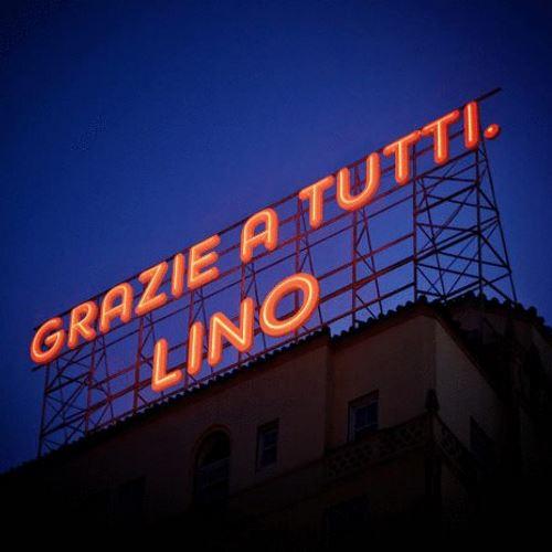 Lino  Capasso