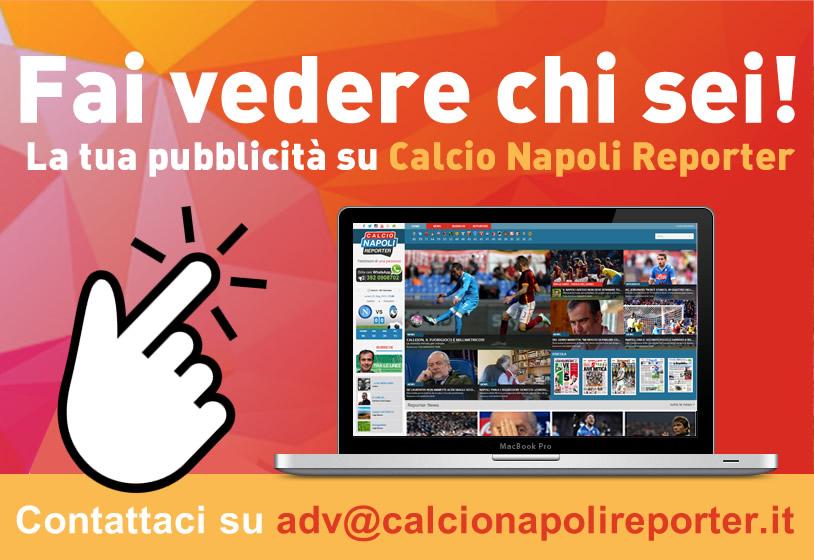 Pubblicità CNR
