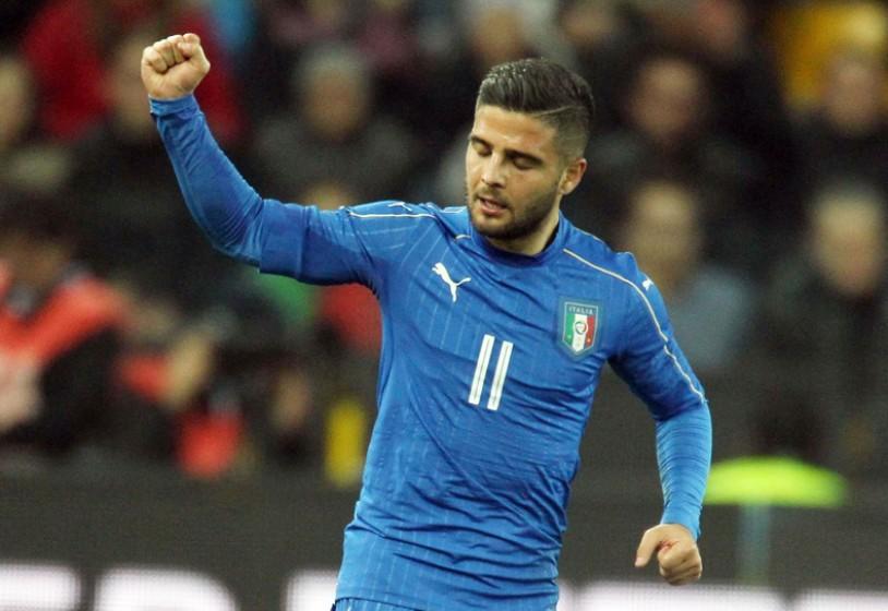Italia-Finlandia, la probabile formazione: ok Thiago Motta, ancora fuori Insigne