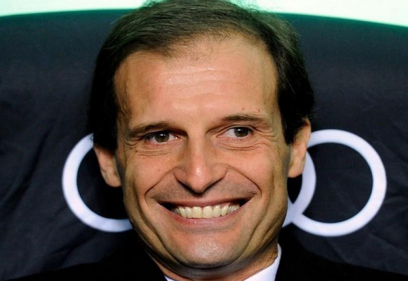 Allegri-Juventus.jpg