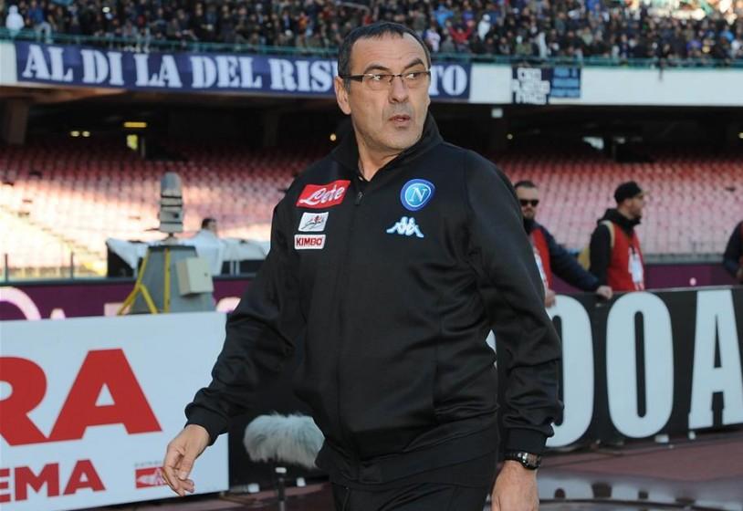 Pistocchi contro l'attacco di Vernazza a Sarri: «Sarri è una delle poche persone vere nel calcio!»