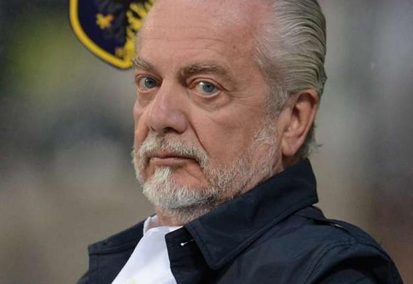"""Napoli, Milik costa caro L'agente: """"Pagato 35 mln"""""""