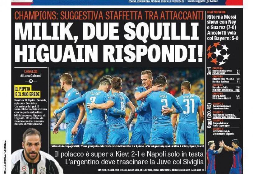 gazzetta-dello-sport-in-prima-pagina.jpg