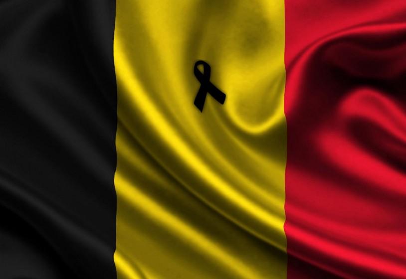 Per Dries, per il Belgio