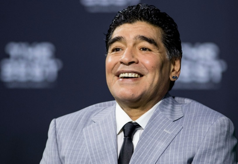 maradona-disappointed-in-messi-absence-as-madrid-icons-pile-in.jpg
