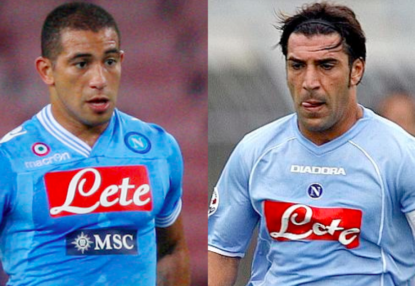 "Montervino replica a Gargano: ""Non tocco quelli sotto 1,60"""