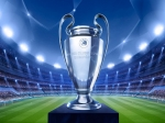Champions League - Napoli in seconda fascia