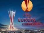 L' arbitro tifoso...aspettando l'Europa League