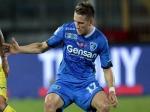 Da Udine- Pozzo - DeLa intesa su tutto per Zielinski ma il polacco tentenna