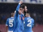 Napoli devi fidarti del tuo calcio