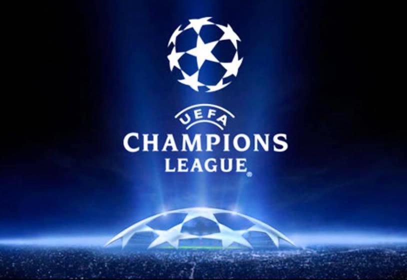 Champions: Napoli-Besiktas, le mie pagelle a caldo.