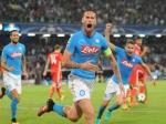 Ottobre 2006 - Albinoleffe -Napoli 1-0...Ora stiamo in Champions