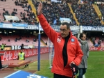 SARRI, ADDIO MADE IN CHELSEA