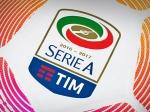 SerieA: Juventus-NAPOLI 2-1 (29/10/2016)