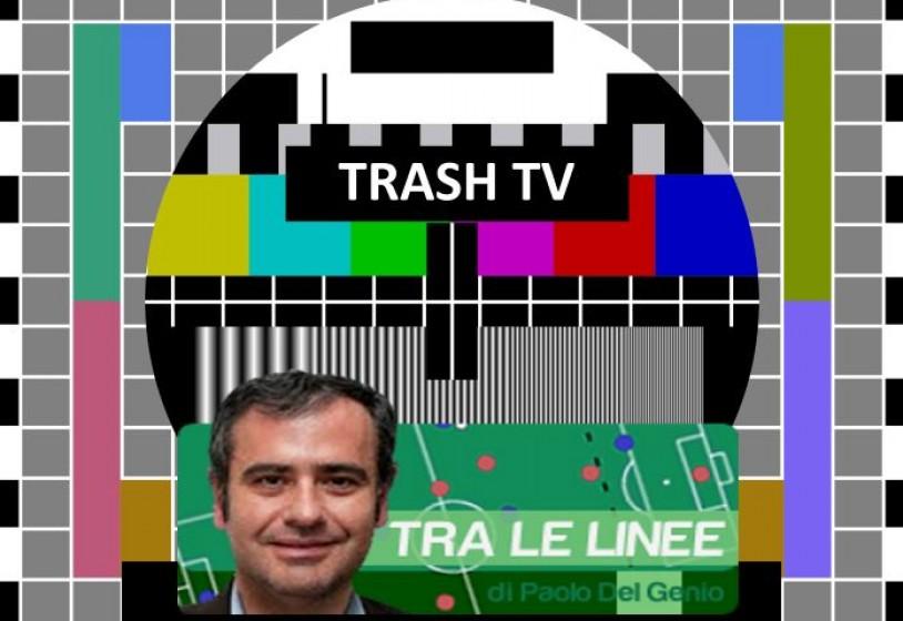 Il Napoli INCANTA, TV Nazionali provano a DISTRUGGERE