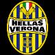 Hallas Verona